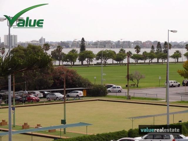 306/45 Adelaide Terrace, WA 6004