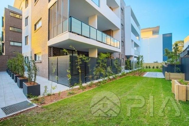 2/16-18 Bouvardia St, NSW 2077