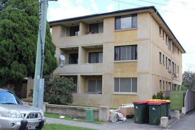 7/15 George Street, NSW 2170
