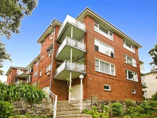 3/58 Shirley Road, NSW 2065