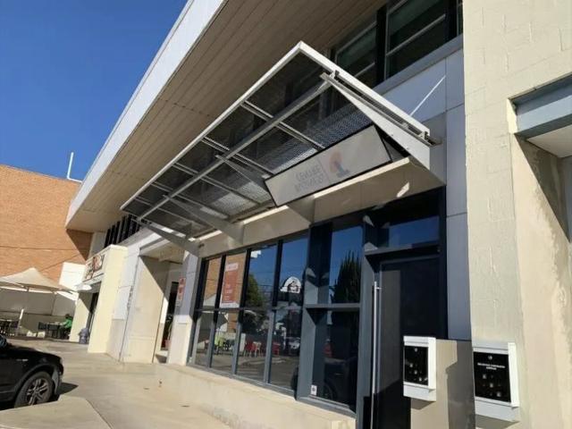 Unit 2/8-20 Townsville Street, ACT 2609