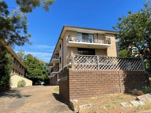 68-70 Prospect St, NSW 2142