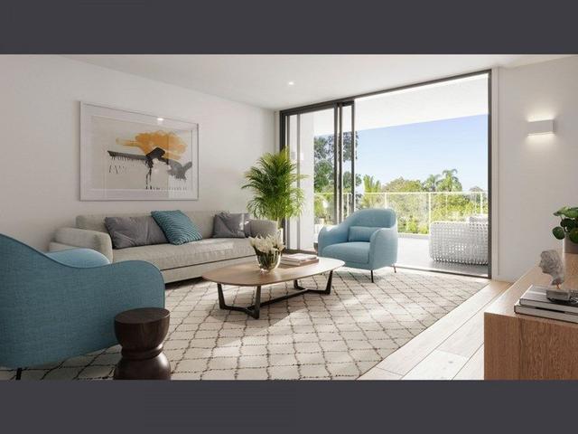 2/10 Bay Terrace, QLD 4178