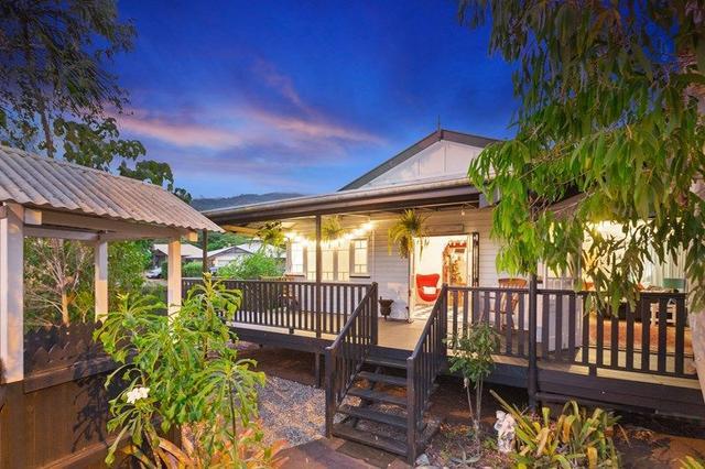 2 Hedley Close, QLD 4870
