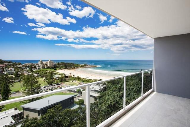 7/63 Crown Road, NSW 2096