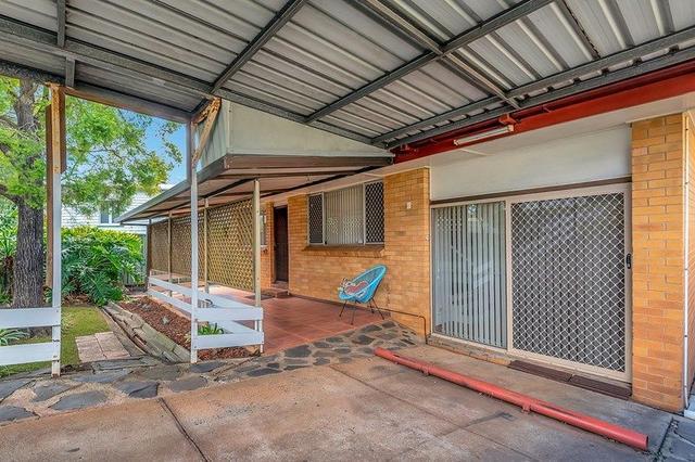102 Vanity Street, QLD 4350
