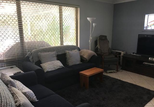 4/234 Flinders Street, WA 6060