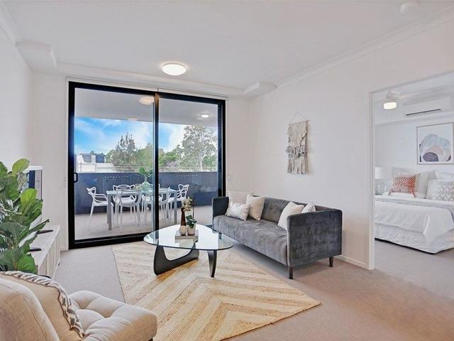 208/27-33 Nundah Street, QLD 4012