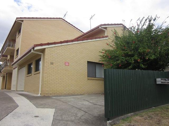 2/66 Henry Street, QLD 4120