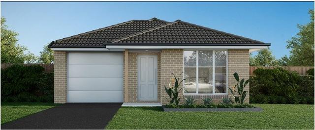 90 Boundary Road, NSW 2762