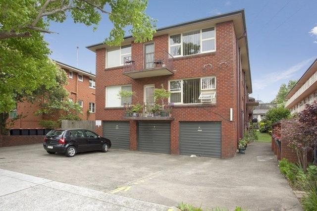 6/9 Queensborough Road, NSW 2133