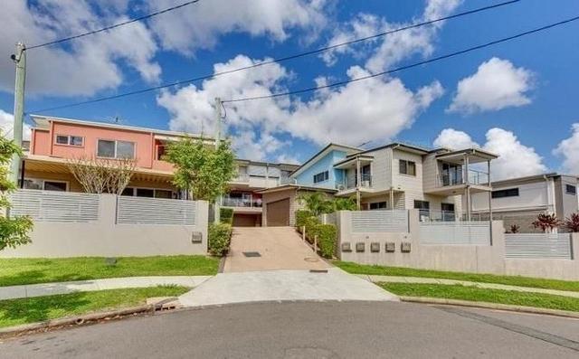 3/46 Embie Street, QLD 4121