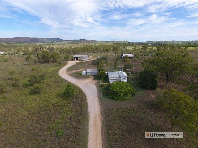 53 Gayndah Mundubbera Road, QLD 4625