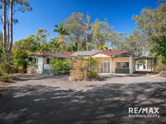 17 Gordons Crossing Road East, QLD 4500