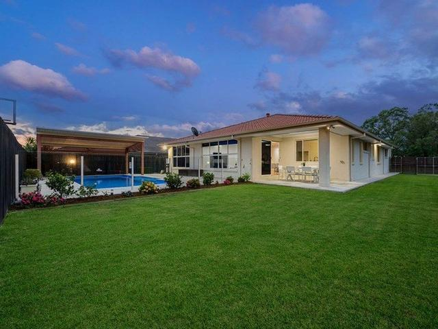 47 Higgs Circuit, QLD 4178