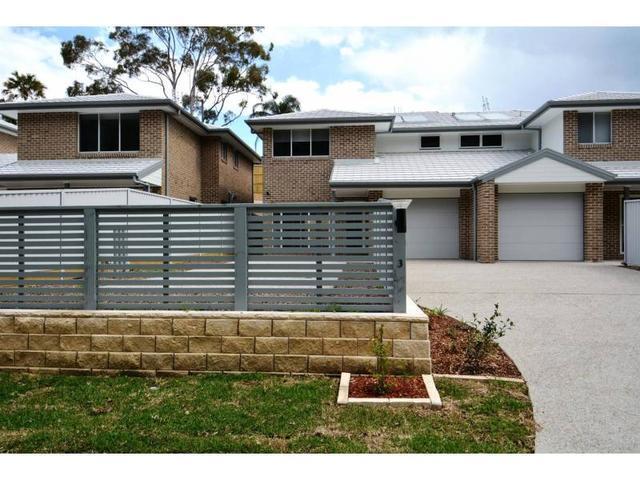 3/2-5 Pepper Close, NSW 2263