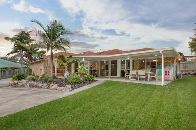 10 Trewhella Court, QLD 4502