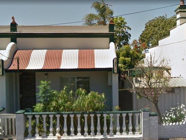 1065 Botany  Road, NSW 2020