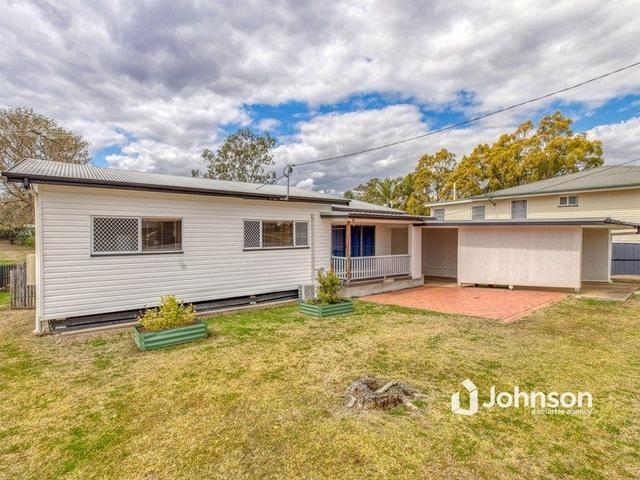 40 Leslie Street, QLD 4305