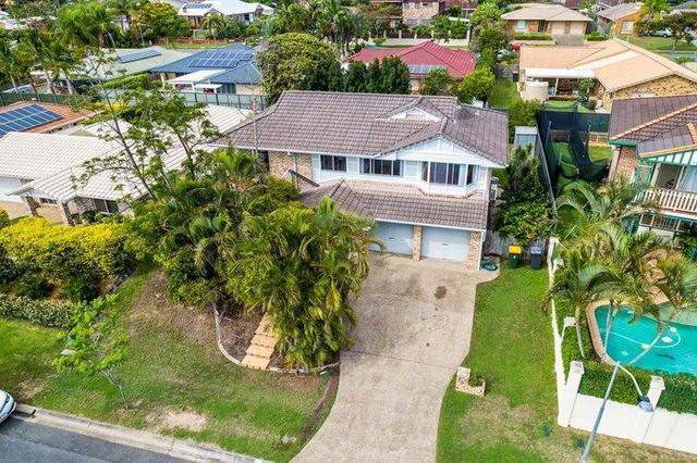 33 Apanie Street, QLD 4074