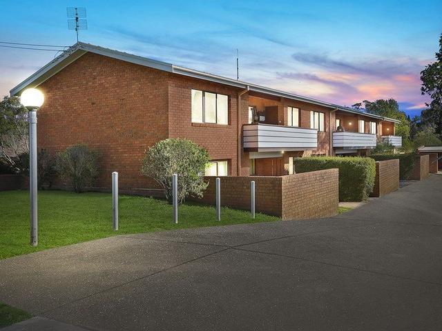 4/47 Kirkham Street, NSW 2577
