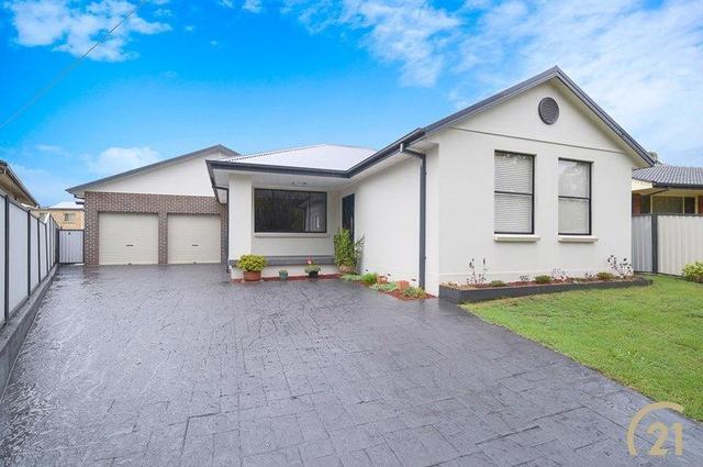 29 Karoon Avenue, NSW 2166