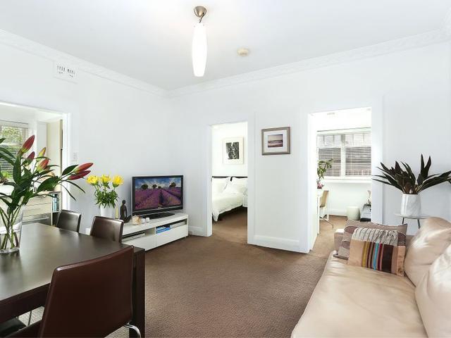 10/61 Liverpool Street, NSW 2021