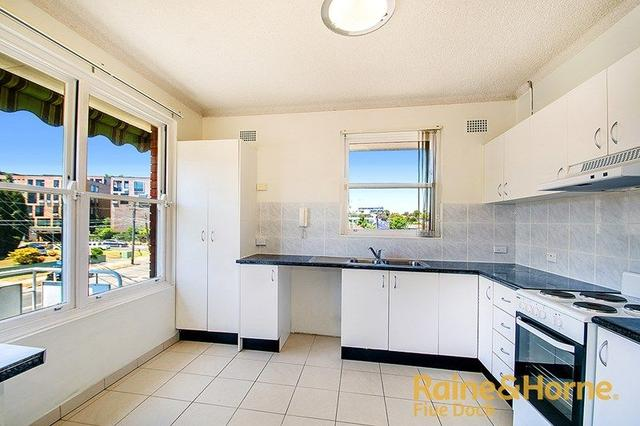 9/271 Great North Road, NSW 2046