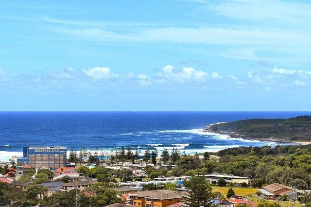 308a Maroubra Road, NSW 2035