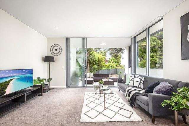 711A/7-13 Centennial Ave, NSW 2066
