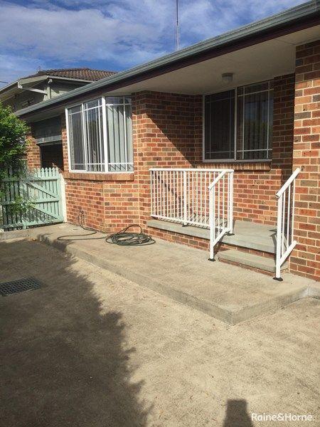 1/18 Bunn Street, NSW 2287