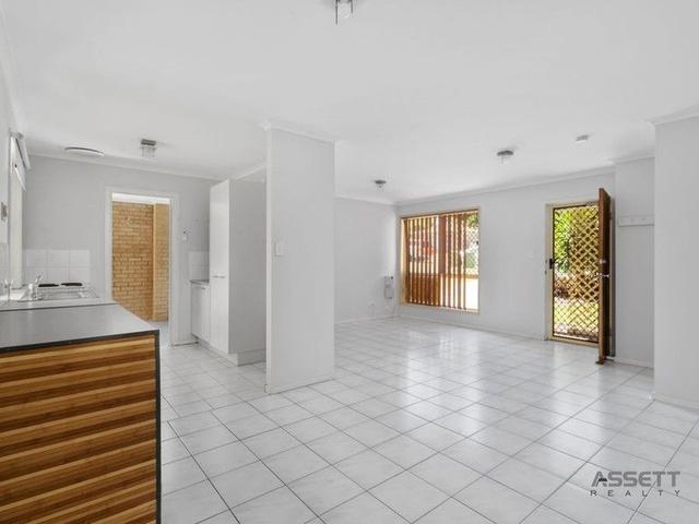 6 Eucalyptus Court, QLD 4301