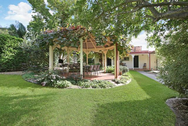 671 Pearsall Street, NSW 2641