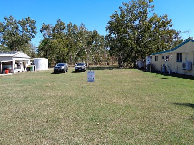 Lot Lot 12/3 Ramp Road, QLD 4798