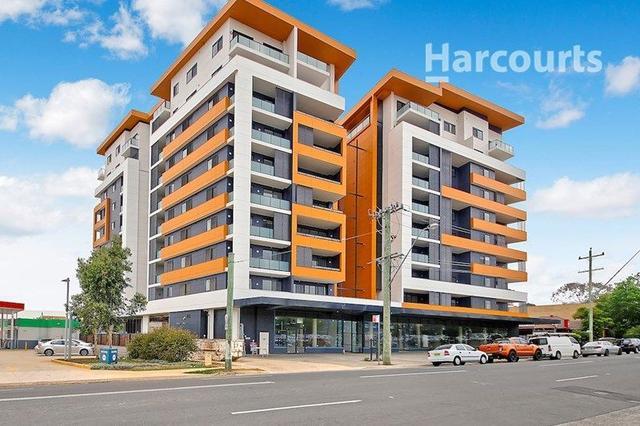 92/18-22 Broughton Street, NSW 2560