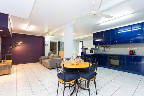 44 Arthur St, QLD 4740