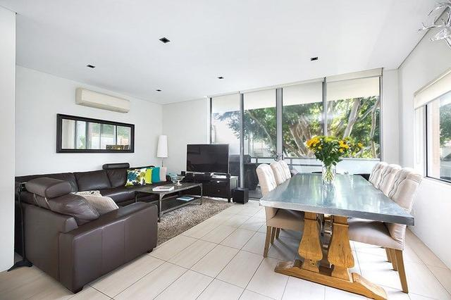 201/1 McKinnon Ave, NSW 2046