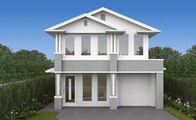 Lot 1252, 106 Audley Circuit, NSW 2557