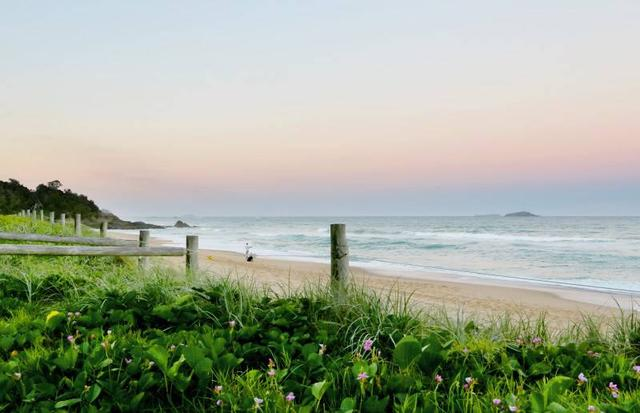 1 Korora Beach Estate Plantain Road, NSW 2450