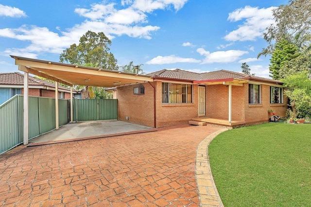 6 Malone Crescent, NSW 2761