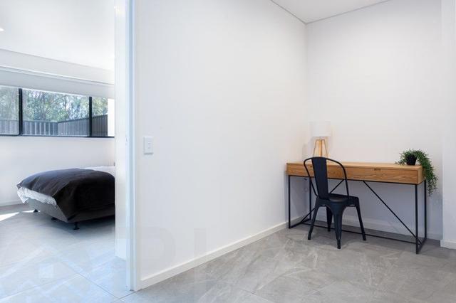 9 Nirimba Drive, NSW 2763