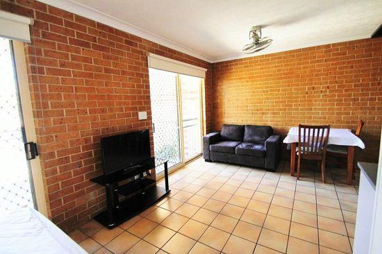 6/25 Lisburn Street, QLD 4169