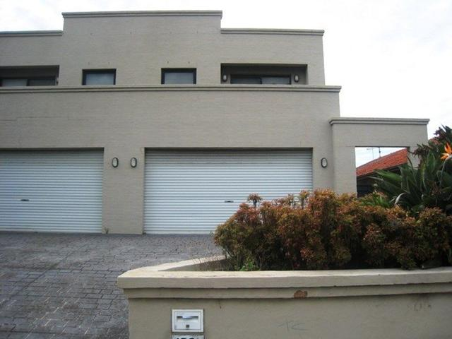 182A Bexley Road, NSW 2206