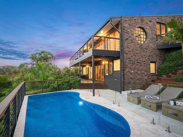 37 Londonderry Drive, NSW 2087