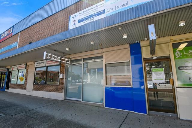 2/159 Priam Street, NSW 2162
