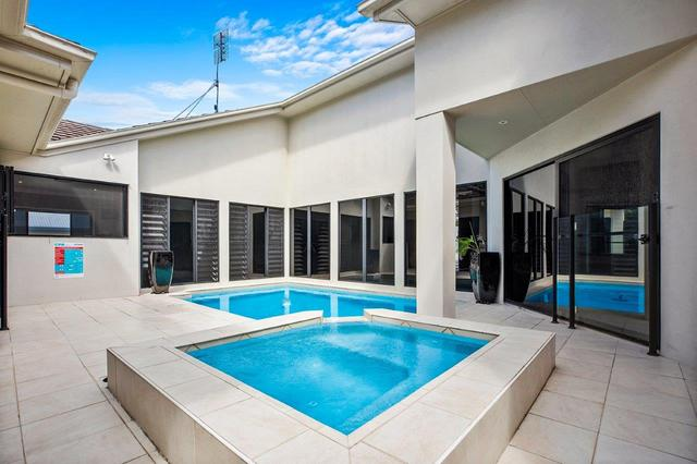 10 Fairway Parade, QLD 4573