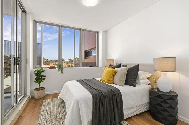 A402/21 Atkinson Street, NSW 2170