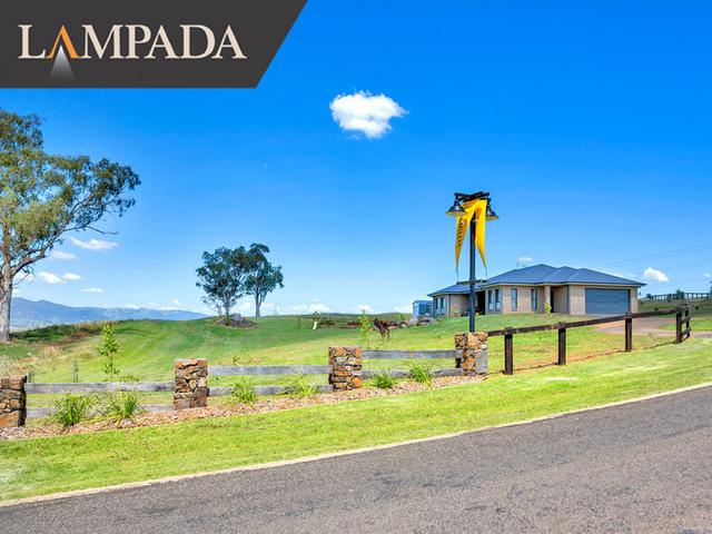 Lot 1203 Currawong Drive, NSW 2340