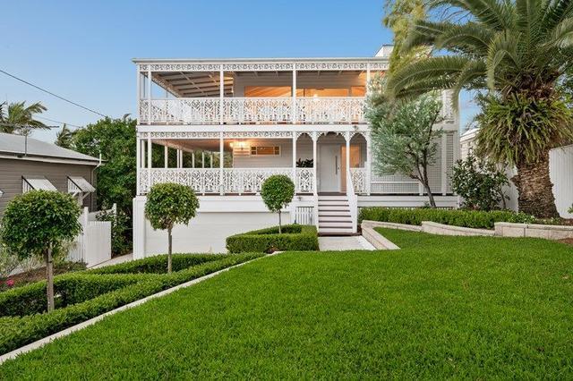 148 Kennedy Terrace, QLD 4064
