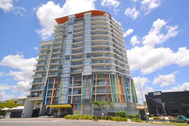 608/45 Boundary Street, QLD 4101
